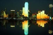 Dallas / Fort Worth Members