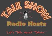 Talk Show Radio Hosts