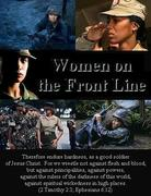 Front Line Women Ministry Network