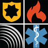 FirstNet (nationwide Public Safety broadband network)
