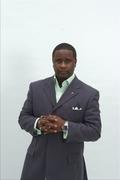 South Carolina Preacher