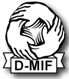 Divine Ministries International Fellowship Inc.