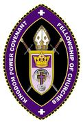Kingdom Power Covenant Fellowship of Churches