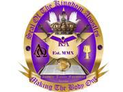 Kingdom Apostles Worldwide