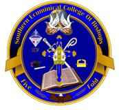 Southern Eucuminical College of Bishop
