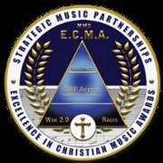 Excellence in Christian Music Awards