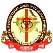 United Pentecostal Churches of Jesus Christ (UPCJC)