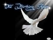 The Apostolic Intercessory Birthing Room