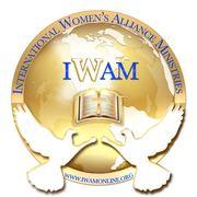 International Women's Alliance Ministries (IWAM)