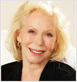 Louise Hay You can Heal your Life