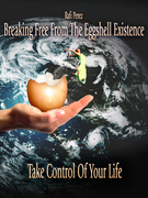 Law of Attraction and Beyond the Eggshell