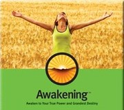 Awakening - The Law of Attraction Movie to Transform Your Life