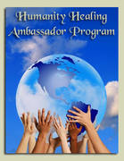 International Ambassador Program