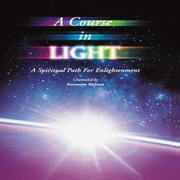 A Course in Light