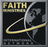 FAITH MINISTRIES INT.NET…