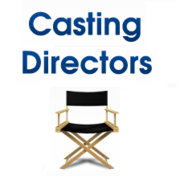 Regional Casting Contacts