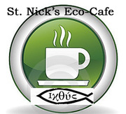 St. Nick's Eco-Cafe