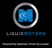 Liquid Motors