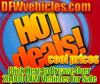 DFWvehicles.com 336x280-10