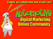 ADM_Online_Community_38
