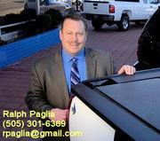Ralph Paglia