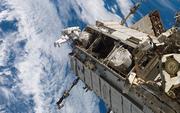 NASA pix 01