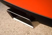 2008 Dodge Challenger SRT8 Teaser-3