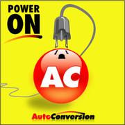 icon-ac-poweron