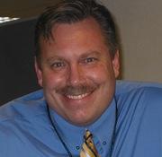 Ralph Paglia at Courtesy Chevrolet in Phoenix, AZ
