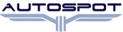 ASTV-LOGO-BLUE