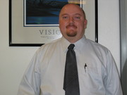 David Blankinship - GM Certified Internet Sales Manager at Courtesy Chevrolet in Phoenix, AZ 2000 to Present