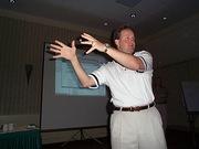 David Boice - Automark Dealer Website Systems entrpreneur and Cofounder - 2001
