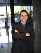 Bill Phillips New Corporate Shots