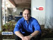 Catch Ken Beam on You Tube! Visit us at www.DouglasAutoGroup.com