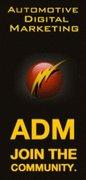 ADM is Automotive Digital Marketing
