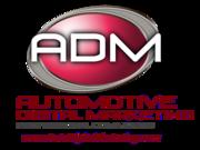 ADM Professional Community 2