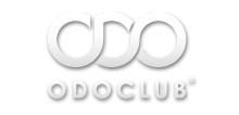 odoclub-mini-logo