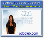 ODO Club - Reward Your Best Customers 2