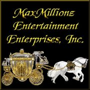 MAX MILLIONZ ENTERTAINMENT ENTERPRISES, INC. TURN KEY PRODUCTION.