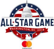 "NBC....TV..~!#!<a href=""https://mlballstar-game.com/"">https://mlballstar-game.com/</a>"