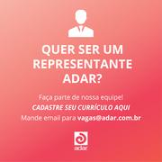 Representante Adar