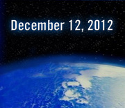 12-12-12 Group (The End of the World)