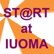 Start Here at IUOMA