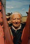 Bern Porter (1911-2004)