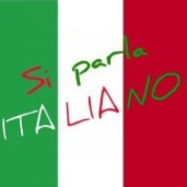 Parli Italiano?Just have fun with Italian words