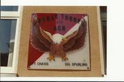 Eagle Troop