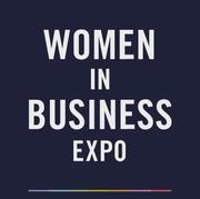 FREE Women in Business Expo 2019 - Day 2, Farnborough
