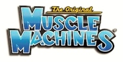 Muscle Machines The Original