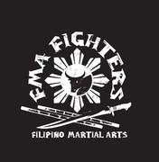 FMA FIGHTERS