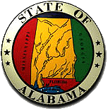 Alabama State Group